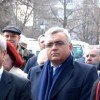 69 години от спасяването на българските евреи