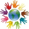 """Дискусия на тема: """"Граници на толерантността и разбиращото знание"""""""