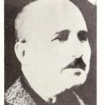 102 Peshev